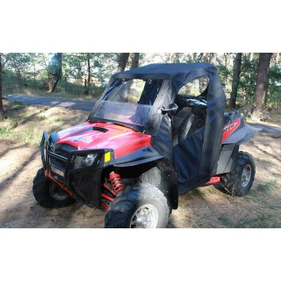 Кабина для мотовездехода Polaris Ranger RZR XP 900