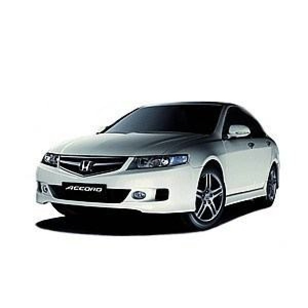 Honda Accord 7 (2005-2008)