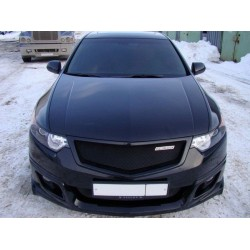 Решетка радиатора для HONDA ACCORD 8